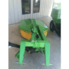 Drum Mower