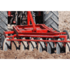 Offset_Disc_Harrows_Mounted_Light_Type