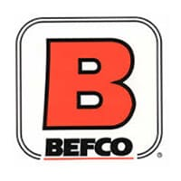 Befco logo