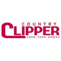 Country Clipper