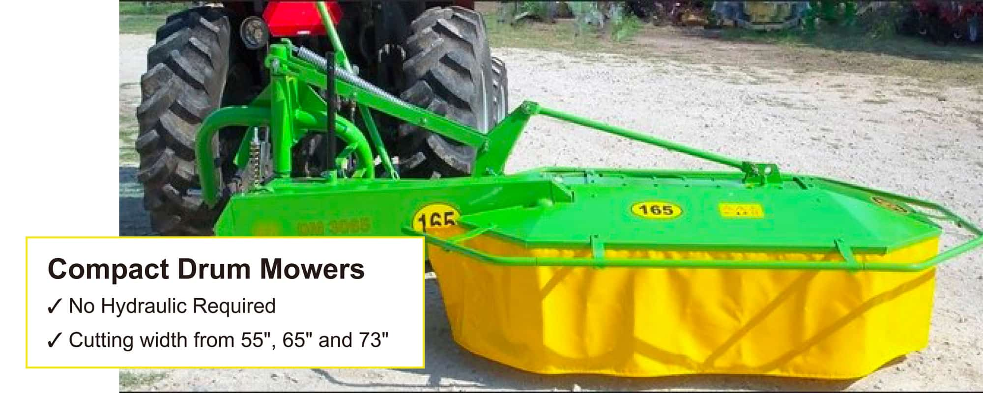 Baler Homepage Slider Small Farm Innovations